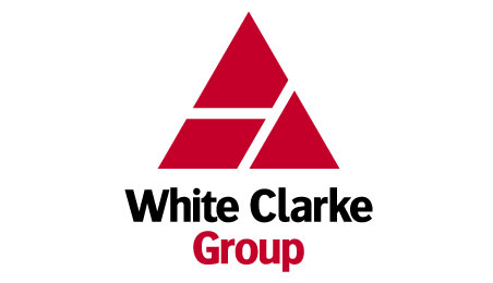 怀特克拉克集团 White Clarke Group