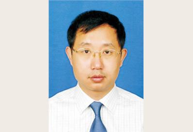 王传顺先生--财务顾问