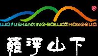 惠州市汇谦生态旅游文化管理有限公司