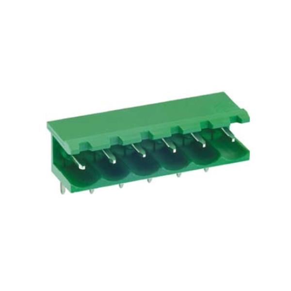 ME010-508