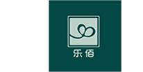 深圳市樂佰環球實業有限公司