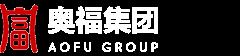 北京奥福能源股份有限公司