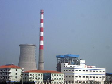 新型能源、燃气、燃煤发电