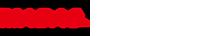 北京马达斯燃气技术发展有限公司