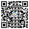 深圳辉锐天眼科技有限公司