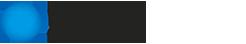 河南中原联创投资基金管理有限公司