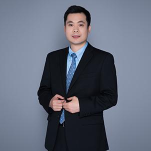 管理合伙人 郭丰