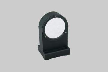 MA60标准反光镜