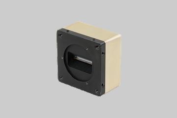 LVDS线阵CCD工业相机