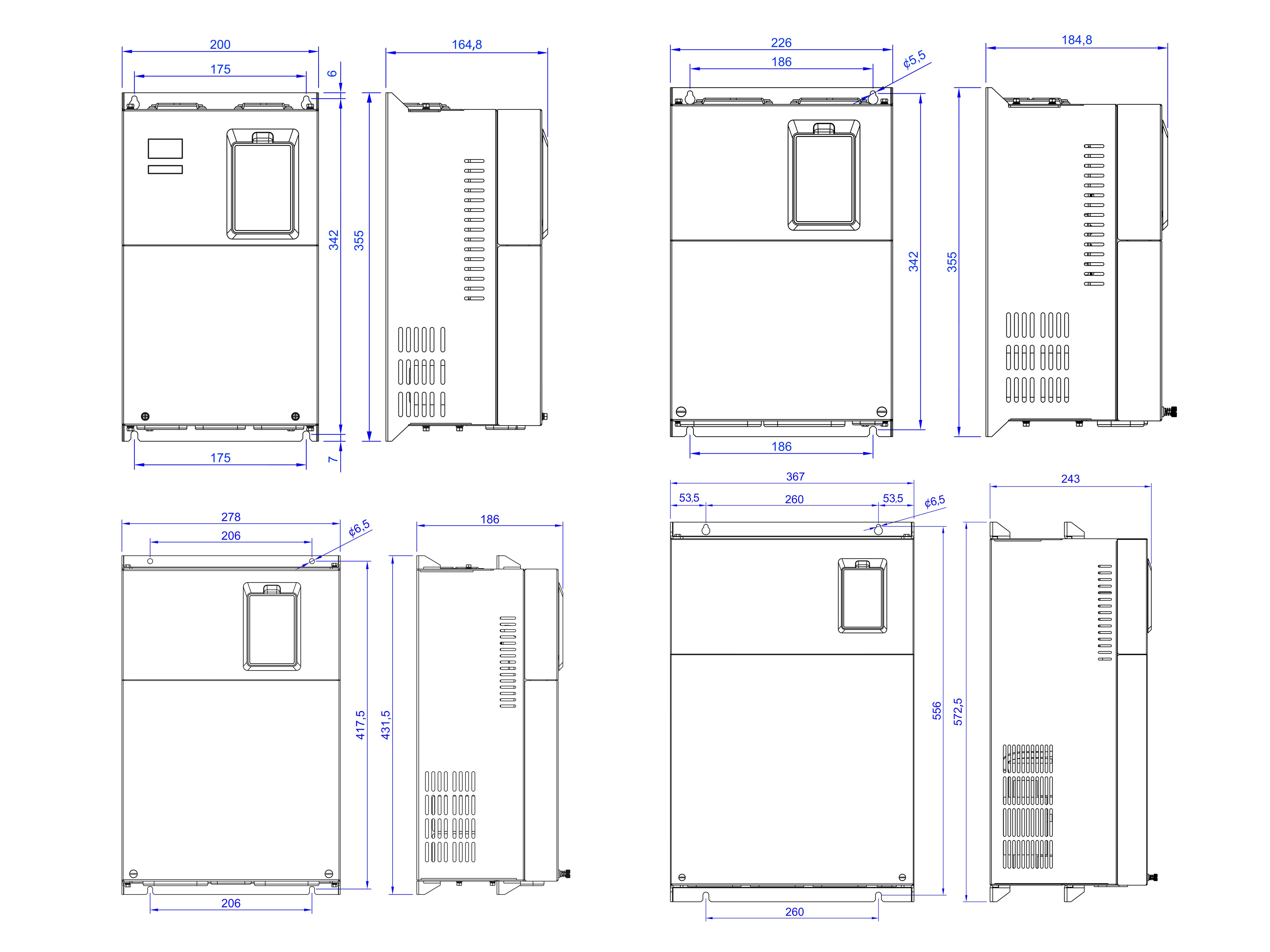 AG3011