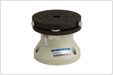 ZT100 Mini Rotary Table