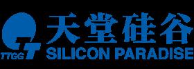 浙江天堂硅谷資產管理集團有限公司