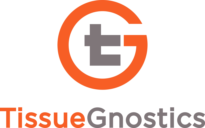 Tissue Gnostics