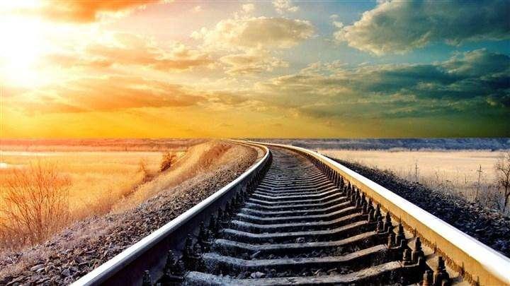 鐵路無線通信產品與解決方案