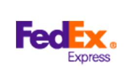 美国Fedex