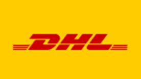 德国DHl