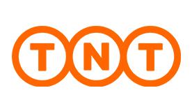 荷兰TNT