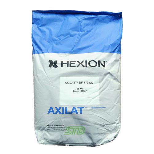 干粉消泡剂 AXILAT DF770DD 美国瀚森