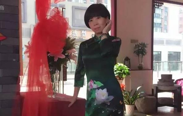 湖北省江夏店加盟商