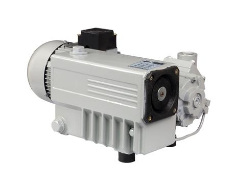 普熙PX0020R单级旋片真空泵