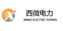 西安西微电力设备有限公司