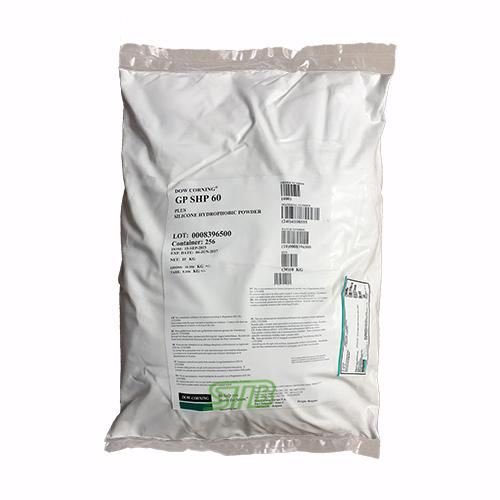 有机硅憎水粉 SHP60 美国道康宁