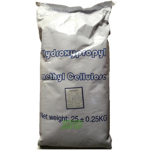 羟丙基甲基纤维素 HPMC 10万粘度