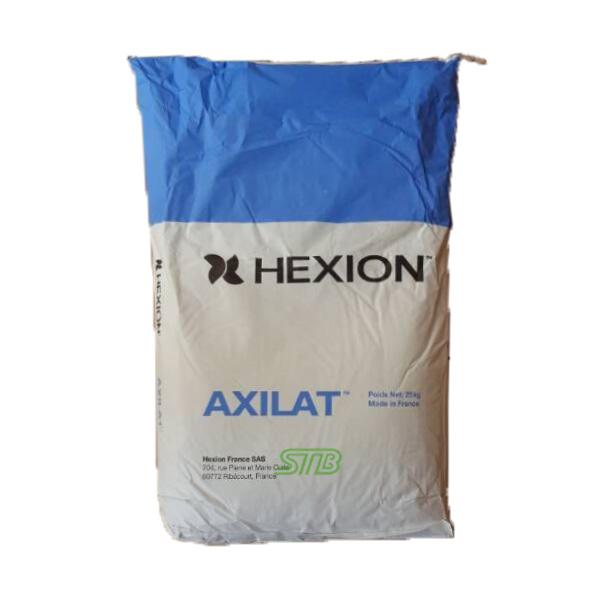 可再分散乳胶粉 AXILAT HP8029 美国瀚森