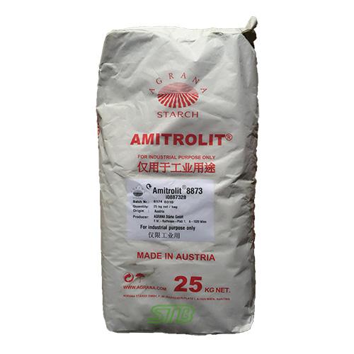 羟丙基淀粉醚  AMITROLIT  8873 奥地利AGRANA