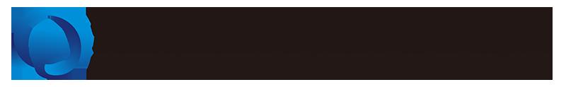 125345赢彩天下玄机图,2018年特马资料大全,最准的特马网站四不像,欲钱猜一肖爆特免费公开