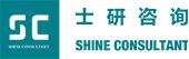 上海士研廣告傳媒有限公司