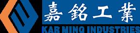 广东嘉铭智能科技有限公司