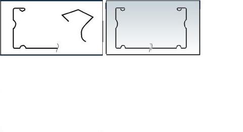 双机联动共板法兰机2-T12 TDF
