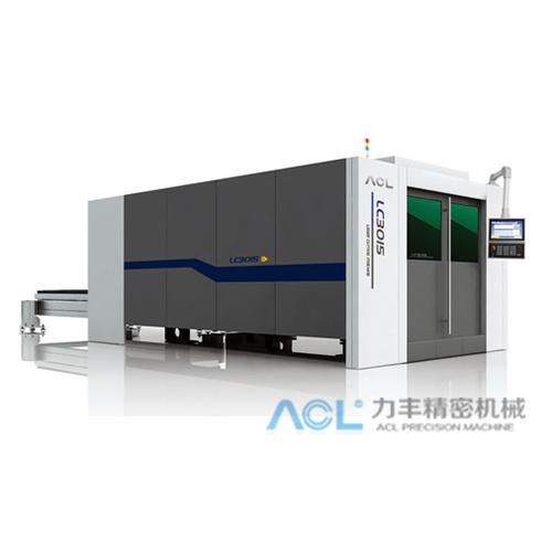 LC系列激光切割机