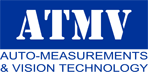 天津市奥特梅尔光电科技有限公司