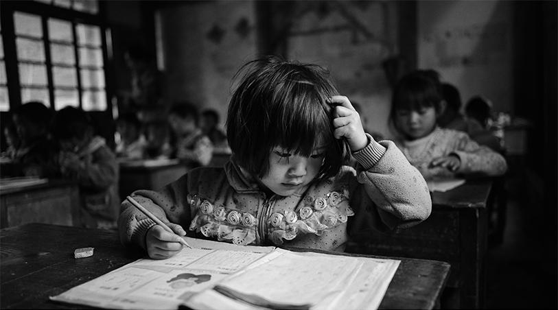 """上海市僑外辦組織的""""中國國情體驗行""""活動"""