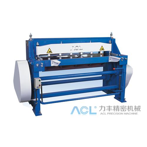 电动剪板机Q11-3x1300