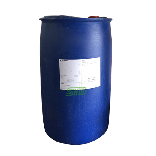 纯丙烯酸乳液 PR6000 巴德富