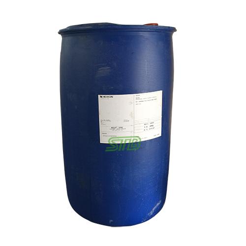 纯丙乳液纳米级 AXILAT PR3500 英国昕特玛