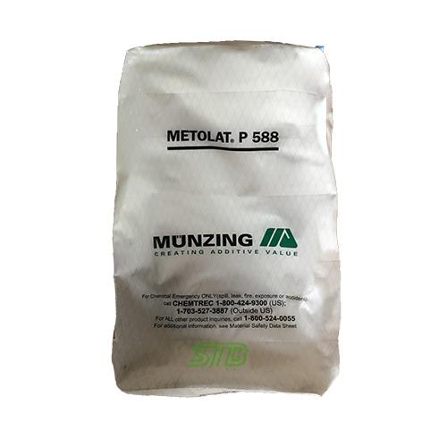 润湿分散剂 METOLAT P588 德国明凌