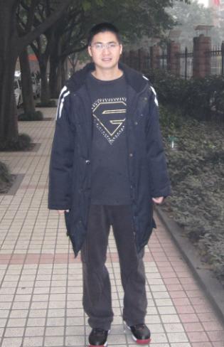 体育高级教师--刘晓辉