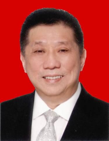 吴南祥先生