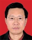 庄俊汉先生