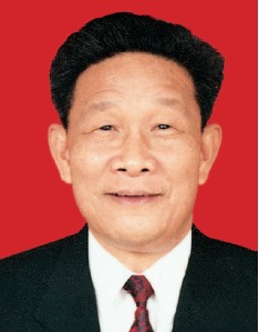 林兴胜先生