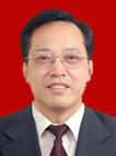 张思平先生