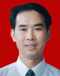 姚欣耀先生