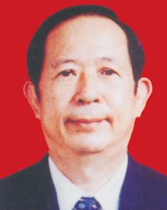 李友烈先生