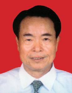 黄国祥先生