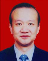 刘艺良先生