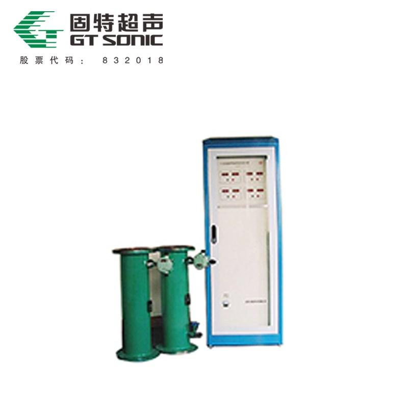 标准型超声波防垢器